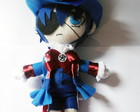 Ciel Phantomhive