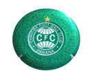 Coritiba - Torcedor Fan�tico do Coxa