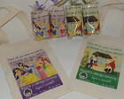 Princesas E Prncipe - Eco Bag Infantil