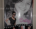 Banner 15 Anos