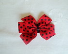 la�os de fita - hairbows