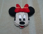 Almofada Minnie