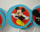 Topper Mickey