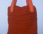 BOLSA FERRUGEM