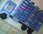 Porta retratos Caminho Hotwheels  Truck
