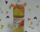 Aromatizador Ambiente Verbena 300ml