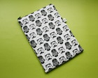 Case Para Ipad - Star Wars