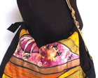 Bolsa &quot;ORIENTE&quot; 2