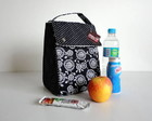 Lunch Bag - Rom�ntica