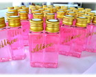 Mini Aromatizador De Ambientes (40ml)