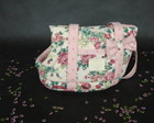 Bolsa Transporte Rose