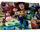 Toy Story 3 - ALUGUEL ou venda