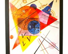 Quadro Kandinsky