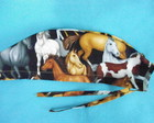 gorro coleo cavalos LANAMENTO