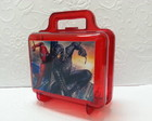 Maletinha Personalizada Spiderman
