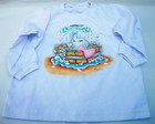 Camiseta Infantil Dumbo