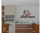 Churrasco