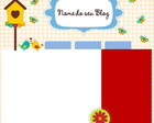template para blog 26/2013
