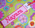 ~ Marcador De Livro/bookmark &#9829; Nayara ~