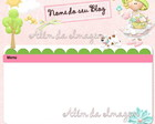 template para blog 31/2013