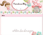 template para blog 34/2013