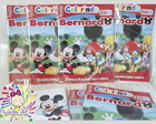 Revista Para Colorir - Mickey