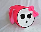 Lembrancinhas - Bolsa Monster High P