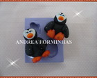 903 MINI PINGUIM ICE