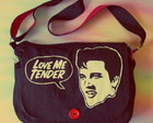 Bolsa Elvis