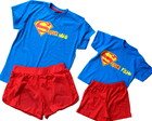 Kit Super Me/ Super Filho(a)
