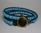Pulseira feminina