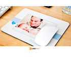 Mouse Pad Personalizado Digipix