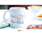Caneca Personalizada Digipix