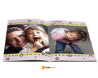 Revista Personalizada Digipix