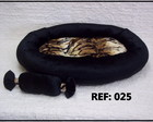 CAMA  VELUDO REF:025 R$80,00 FRETE GRATS