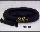 CAMA  VELUDO REF:026 R$80,00 FRETE GRATS