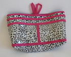 Organizador De Bolsa Ona Pb/pink