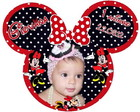 Im� Mickey e Minnie