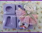 404 S MOLDE BONECA KIMBERLY