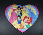 Mouse Pad Princesas