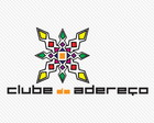 Id Visual - Clube do Adere�o