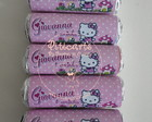 Mini Mentos Hello Kitty 02