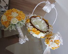 Kit Bouquet Di Taranto I