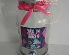 Suqueira Monster High 03