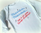 Camiseta Ou Body - Matrim�nio Junino