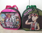 Mochila M Monster High