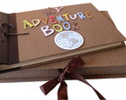 My Adventure Book - �lbum de fotos
