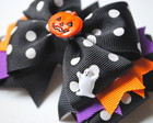 La�o de boutique Halloween