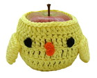 Apple Cozy Pintinho