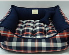 Cama La�o - My Pet Designer